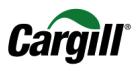 Cargill Inc Logo